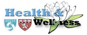 health_wellness