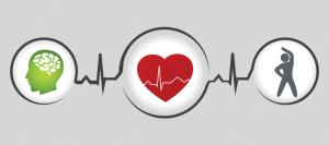 Health-fd-300×133